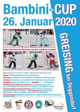 2020-01-26_Bambini-Cup_Plakat