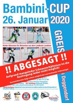 2020-01-26_Bambini-Cup_Plakat_abgesagt