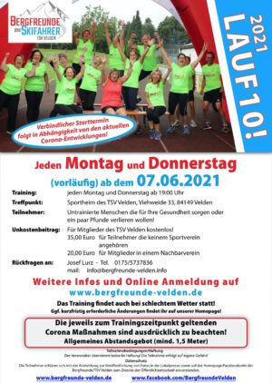 2021-05-11_BF_Lauf 10
