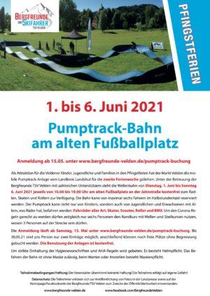 BP_mobiler-Pumptrack_Flyer
