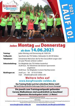 2021-05-11_BF_Lauf 10_Start