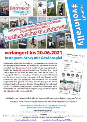 2021-06-06_BF_voinrally2_Flyer_Verlängerung